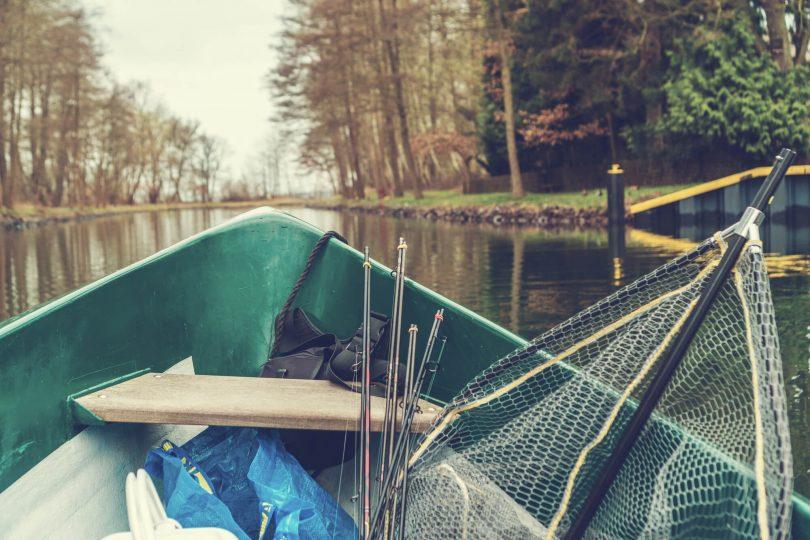 b03151e75 Entenda a importância de escolher uma boa vara para pesca